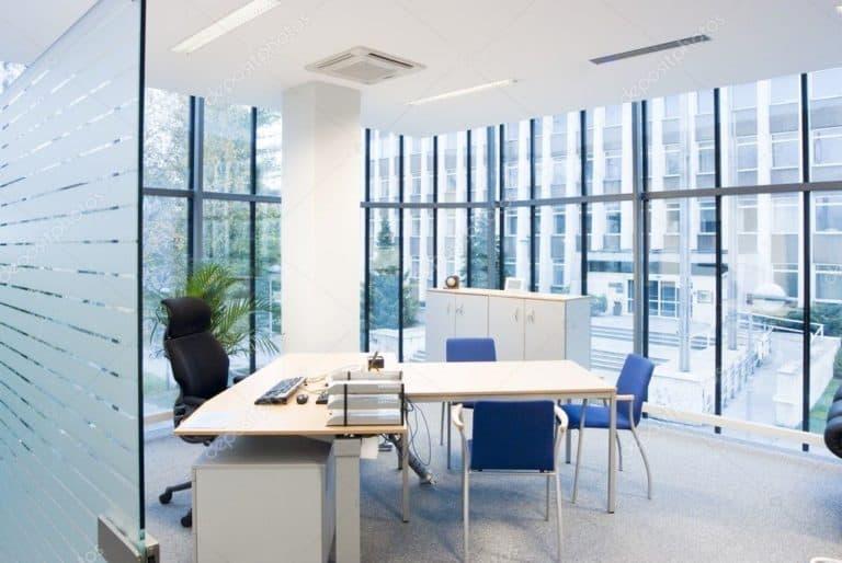 Law Office Israel